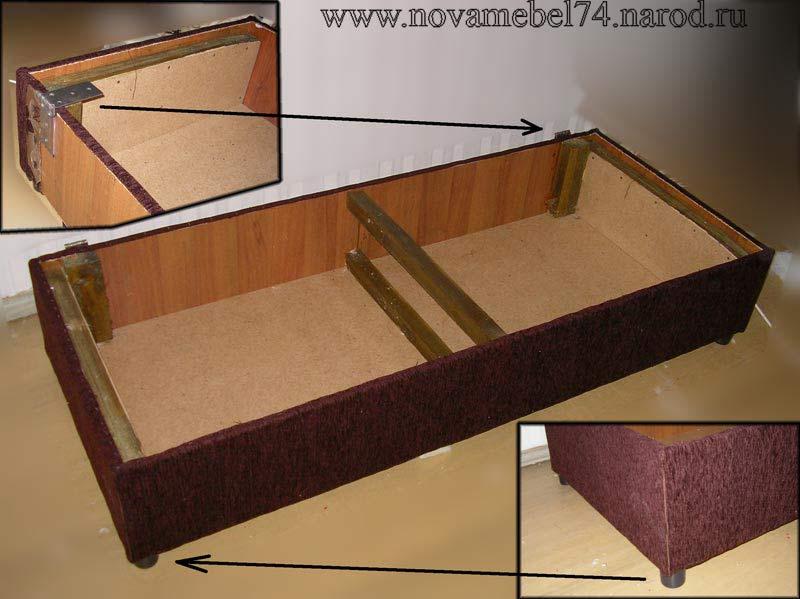 ящик ящик2